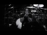 Jesus Was a Rock Star - Scott Stapp