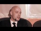 Unheilig Interview