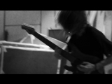 Like Moths To Flames - Fighting Fire With Fire (Official Music Video)