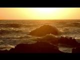 ANNA RF &amp NAADISTAN - TUM HI HO. ИНСТРУМЕНТАЛЬНАЯ ВЕРСИЯ ПЕСНИ ИЗ ФИЛЬМА ЖИЗНЬ ВО ИМЯ ЛЮБВИ 2 AASHIQUI 2 (2013)