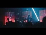 Sebjak &amp David Pietras - Soleil