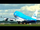 Modern Talking Italo style - Fantastiс Love Fly. Magic extreme jet team airliner 747 walking remix