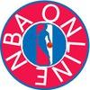 NBA-ONLINE.RU