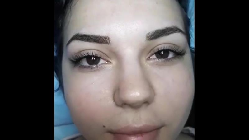 Eyelashes_by_mashaBe3ew99hwad.mp4