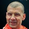 16-17 апреля | Медитация. Сила Мысли!