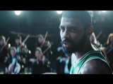 Nike and Kyrie Irving Present Find Your Groove