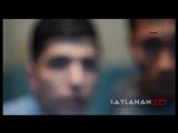 Merdan Alty- Yanaklan www.SAYLANAN.com.mp4