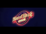 Sean Paul - Got 2 Luv U Ft. Alexis Jordan Official Music Video