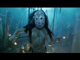 Эш против Зловещих мертвецов (3 сезон - 2018) | Русский трейлер