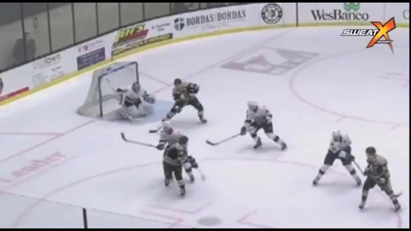 SweatX_ECHL_Filthy_Plays_of_the_Week_-_March_5-11__2018