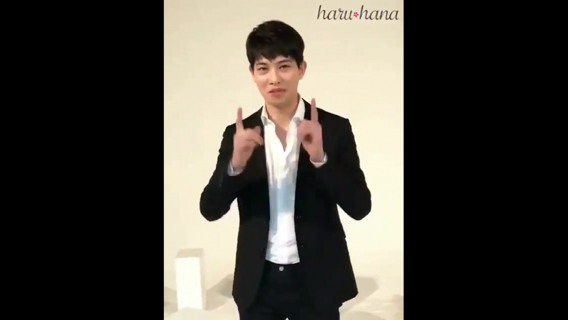 Worldwide Boice 씨엔블루 - [] haru hana vol- 046 이종현 JongHyun CNBLUE sales date fecha de venta 18122 gt