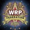 Всемирная федерация пауэрлифтинга WRPF Саратов