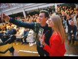 25 серия промо. Дмитрий Портнягин. Интервью с COMEDOZ. Кейс от Додо пицца. Бизнес-трансформация