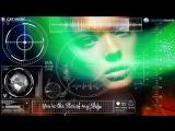 DJ Layla - DONT GO (ft. Malina Tanase)