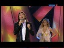 Дмитрий Маликов Моя, моя Песня года