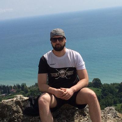 Дмитрий Жуланов
