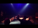 Amazonas City Hall 2 Vogue femme–Cagado dance