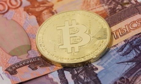 Где и как можно купить (обменять) криптовалюту? Наиболее удобные вариа