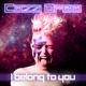 Cazzi Opeia - I Belong to You