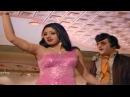 Rowdy Ramudu Konte Krishnudu Movie    Asale Chinnadanni Video Song    NTR, Bala Krishna, Sri Devi