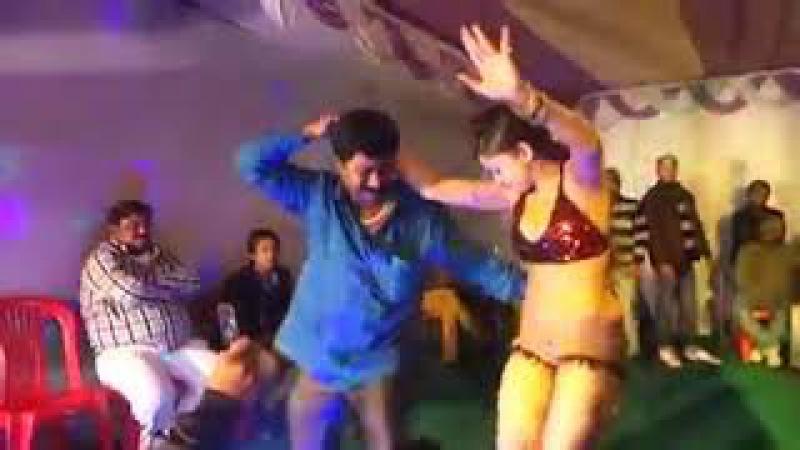 Chalal na jala gor laptala bhojpuri song Ohi Re Jagahiya Dante Kat Le Le Raja Ji
