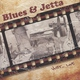 Blues & Jetta - Nobody Knows You When You're Down and Out