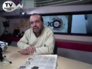 Шендерович с матрасом и другие эпатажные Либеральные личности