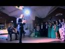 Віталік Вітамін Ведучий на весілля sparamoloda/vitalik-vitaminveduchyy-na-vesillya ведучий віталіквітамін парамолода львів проведеннясвята