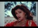Ajooba Amitabh Bachchan Rishi Kapoor Dimple Kapadia Sonam