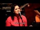 Beauty instead of ashesLovely Arabic Christian SongSubtitle @ CC