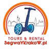 SEGWAY TOUR KRAKOW - Fun Rental and Prof.Guide.