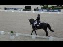 Kasey Perry-Glass and Goerklintgaards Dublet Rotterdam Grand Prix Special