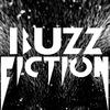 BUZZ FICTION - ШЕРСТЬ - 2017