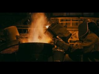 No genre sledge hammer feat. havi, roxxanne montana, london jae, jaque beatz,