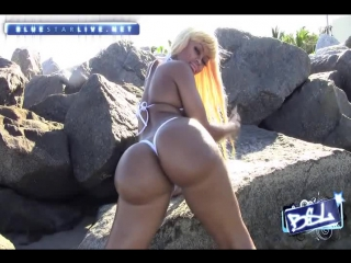 Black Chyna All I Do Is This Blue Star Live ( fetish milf wet pussy tits suck kink porn anal мамка сосет порно анал шлюха фетиш