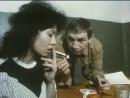 Кум и зечка Женская Тюряга - 1991