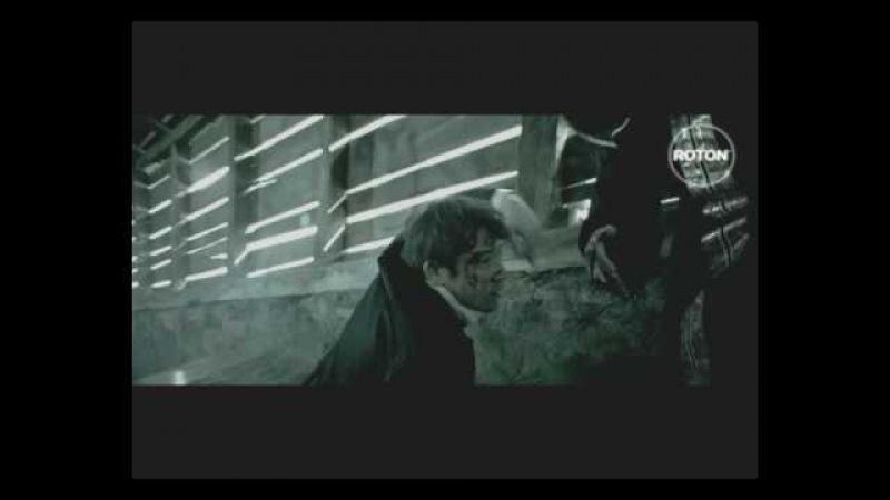 Radio Killer - Voila (Official Video)