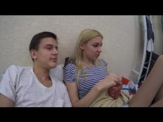 Минет/анал/порно/мамочки/домашнее порно youporn young sex parties teens having a home...