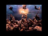 Frisky  Labyrinth - May 2013 - Coskun Simsek