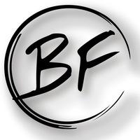 Bono Facemaker