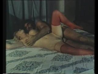 Dream Lover 1985 ita (Traci Lords)