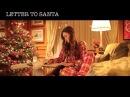 ❄ Letter to Santa ❄