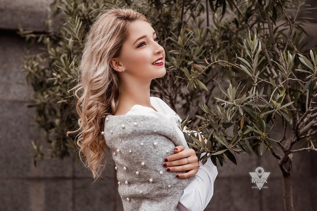 Мария Сотскова - Страница 22 HW1cxnw54NE