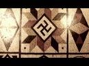 History of the Swastika Mezine Old Europe Vinca Cucuteni Trypillian Greece Rome Celtic Germanic