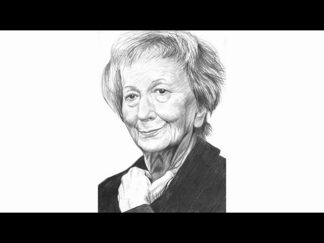 Wisława Szymborska Nic dwa razy się nie zdarza DJ AdiK Blend