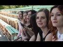 Видео с фотосессии для выпускных альбомов студия 1Альбом ЮРГПУ НПИ ФИТУ 4 4Б
