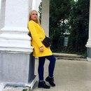 Фотоальбом Марии Топилиной