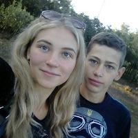ВиталяСимоненко