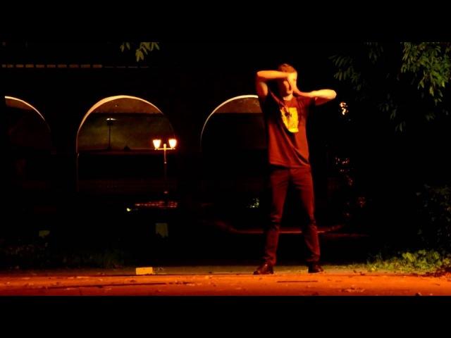 DSBC-Thriftworks - Sky Fiyah\edIT-Mop head
