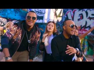 Премьера! Arash feat. Mohombi - Se Fue